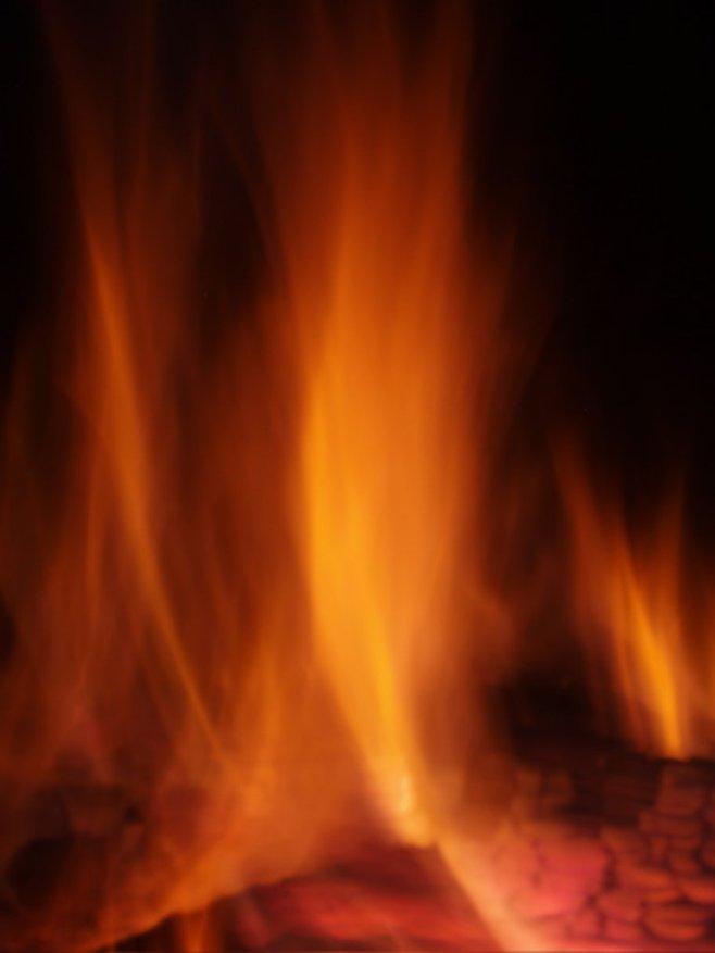 hell-fire1