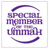 special-member-ummah-wht