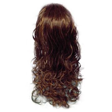 hair-trim1