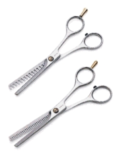 thinning-shears1