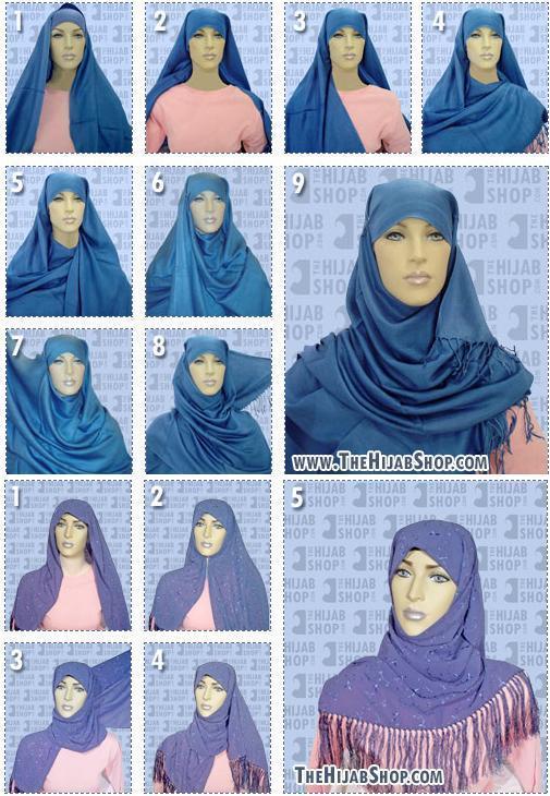 Hijab6