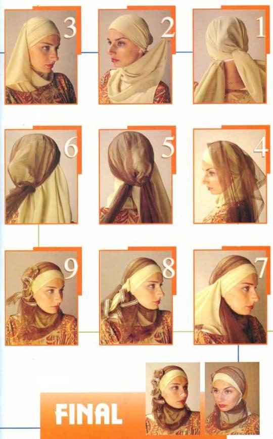 wrap-hijab01